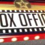 3 दिन में 11 फिल्मों की रिलीज डेट होगा 1500 करोड़ से ज्यादा का कलेक्शन