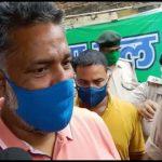 बिहार में पूर्व सांसद पप्पू यादव गिरफ्तार! BJP सांसद रूडी पर उठाया था सवाल
